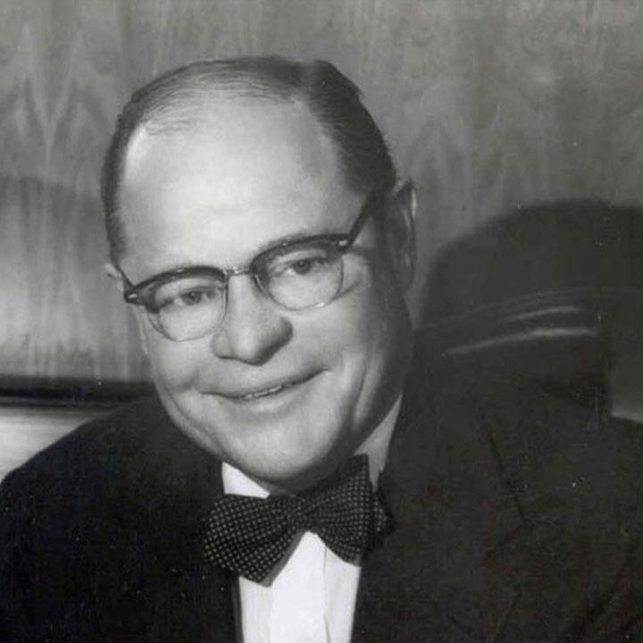 Don Monroe Casto, Sr.