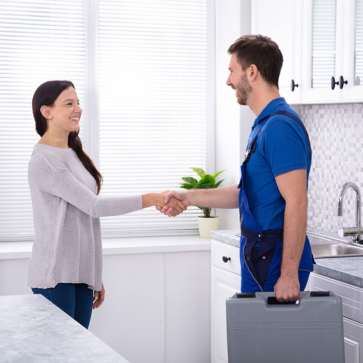 Right Choice and Maintenance Guarantees