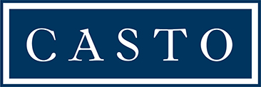 CASTO Communities Logo